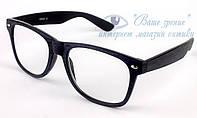 Очки для зрения с диоптриями +/- Код:1104, фото 1