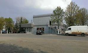 Магазин, с Велико Михайловка, Одесская область 7