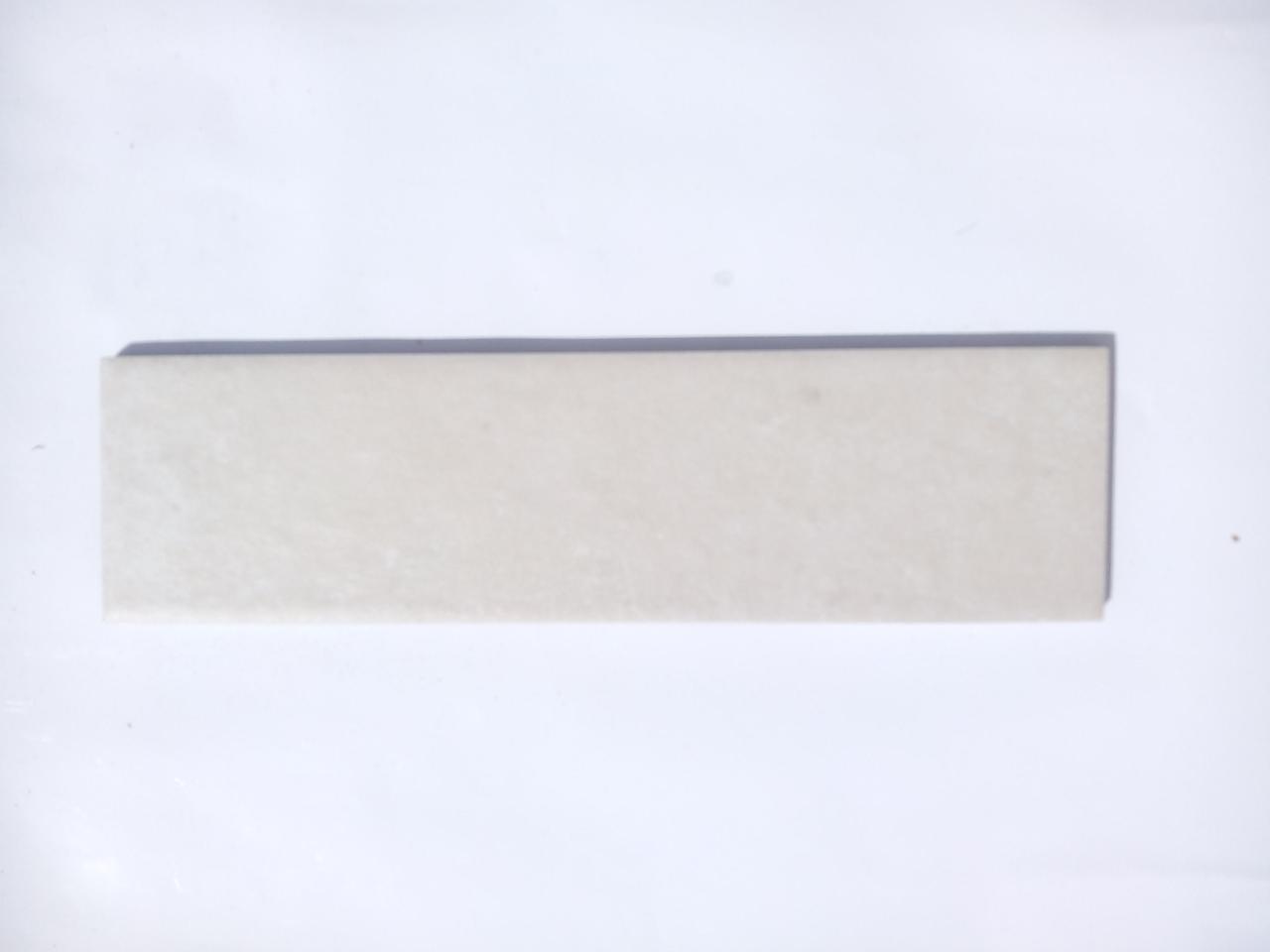 Клинкерная фасадная плитка Paradyz Cotto Crem 300x81x11