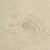 Ламинат Дуб белый промасленный 619 Diplomat Balterio