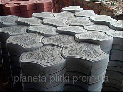 Качество плитки во многом зависит от точного соблюдения технологии производства и условий хранения