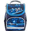 Рюкзак школьный каркасный Kite Futuristic K18-501S-3; рост 115-130 см