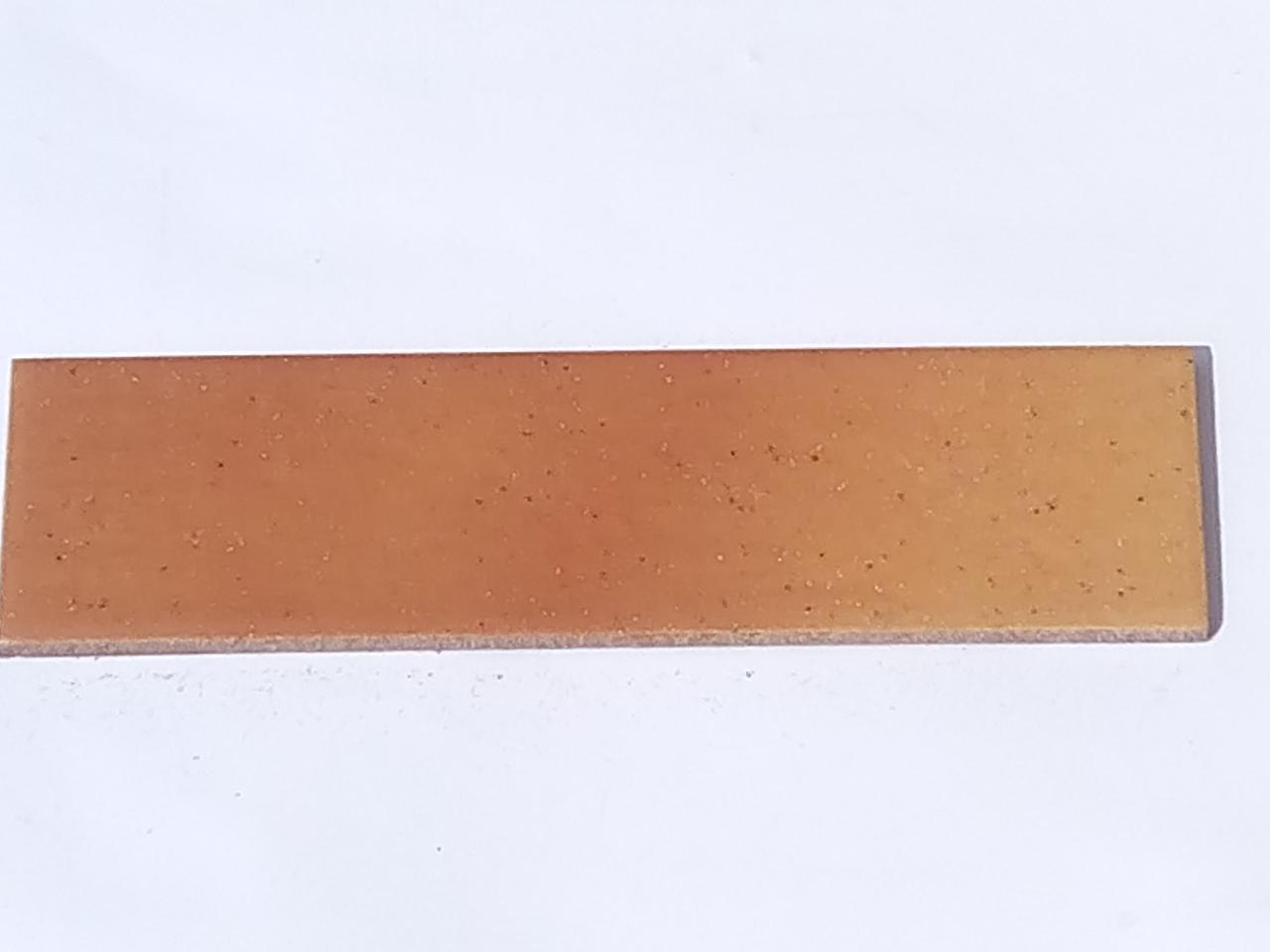 Клинкерная фасадная плитка Paradyz Aquarius Beige 245x65x7.4
