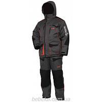 Зимний костюм Norfin Discovery Gray (45110)