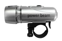 Велосипедный фонарь LED фара
