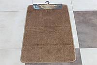 Набор ковриков для ванной комнаты и туалета Sente Lux, фото 1