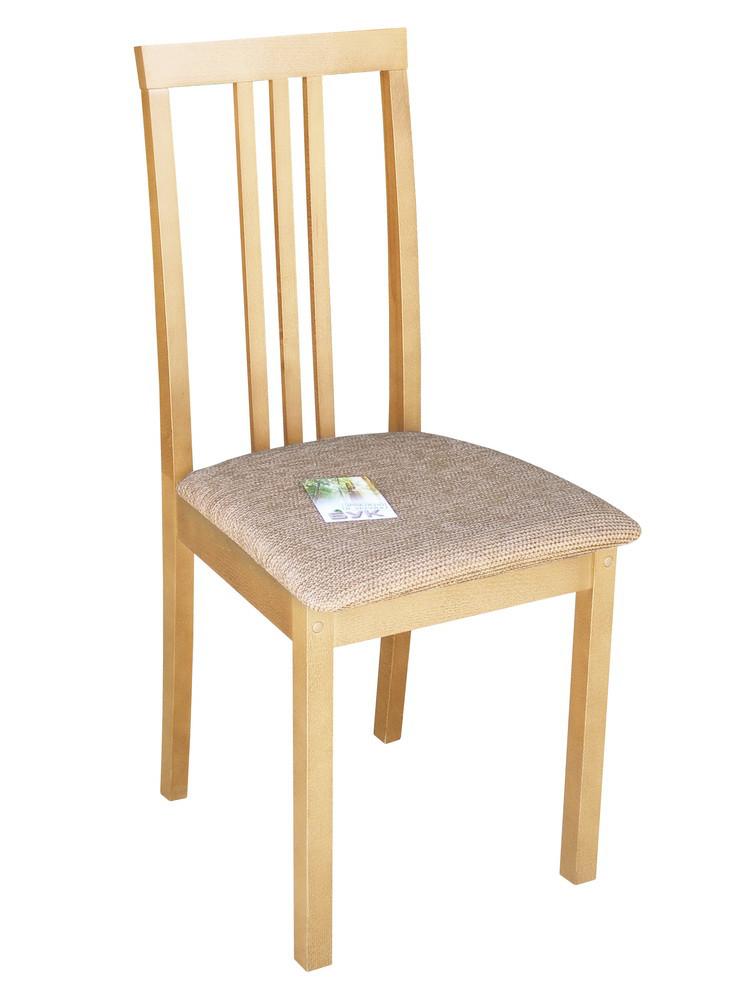 Деревянный стул Ника Н (разборный)