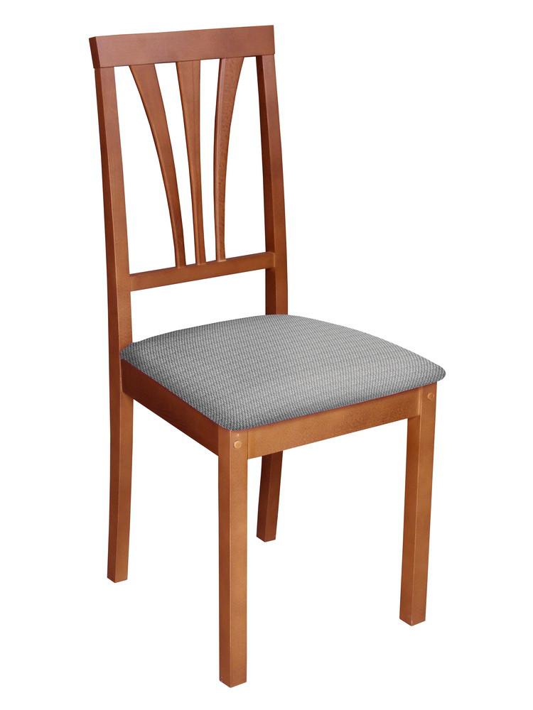 Деревянный стул Ника 7 Н