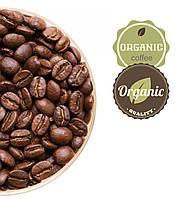 Свежеобжаренный кофе в зернах Сальвадор SHG Andalucia Organic (ОРИГИНАЛ), арабика Gardman (Гардман)