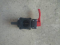 Клапан регулятора , распределителя, полевого опрыскивателя. Тип Arag., фото 1