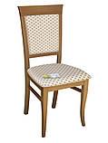 Деревянный стул Неаполь Н, фото 2