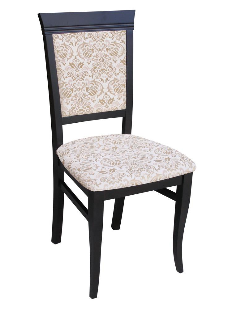 Деревянный стул Неаполь Н