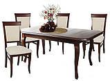 Деревянный стул Неаполь Н, фото 9