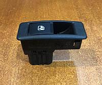 Кнопка стеклоподъемника Калина 1117 1118 1119