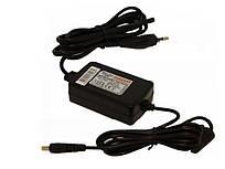 Блок питания Faraday Electronics 19W/14,4V/PL