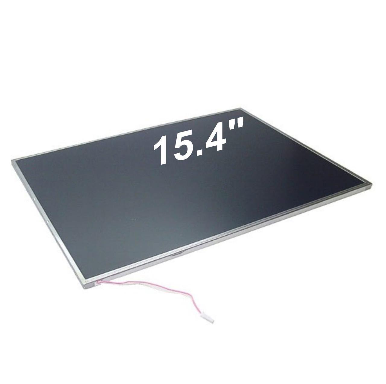 "B154EW02 V.1 матрица для ноутбука 15.4"""