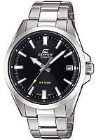 Чоловічий класичний годинник Casio Edifice EFV-100D-1AVUEF, фото 1