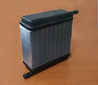 Радиатор печки (отопителя) МТЗ 80-82 41.035-1013010