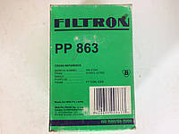 Топливный фильтр Filtron PP 863