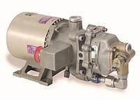 Мотор-насос Eaton MPEV3-032 с жидкостным охлаждением для авиатехники, фото 1