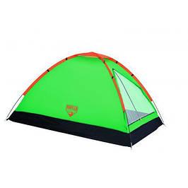Палатки и аксессуары