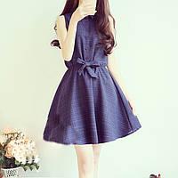 Женское платье размер XL (44) CC-3059-95
