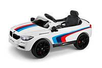 Дитячий електромобіль BMW M4 Motorsport Electric Rideon Car (80932413197), Детский электромобиль БМВ