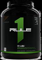 R1 (Rule One)ПротеинR1 Protein1,14 kg