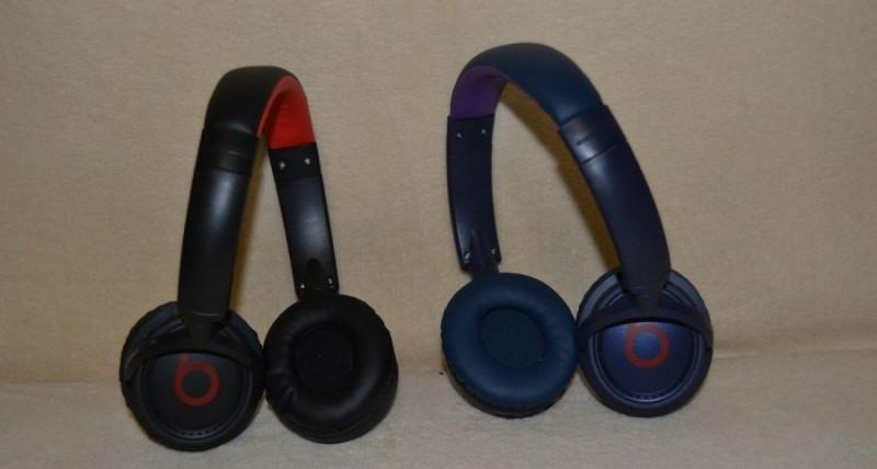 Беспроводные наушники Monster Beats XF-238 by Dr. Dre с МР3 плеером и FM ... 7a3eba037c6be