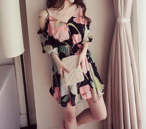 Жіноче плаття AL-3060-00
