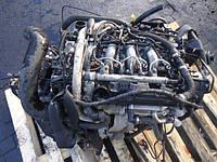 Мотор (Двигатель) Ford Galaxy Mondeo IV 2.2 TDCI Q4WA 2009r