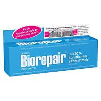 Biorepair Zahncreme - Зубная паста для восстановления эмали