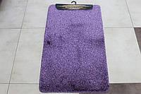 Набор ковриков для ванной комнаты и туалета Spring