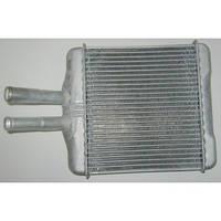 Радиатор печки Daewoo Lanos,Sens 96231949  FSO