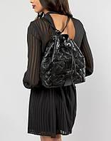 Молодежный рюкзак Mango женский для девушки модный