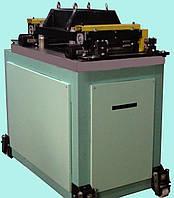 Пресс-автомат ПА-60-Г (гидравлический)