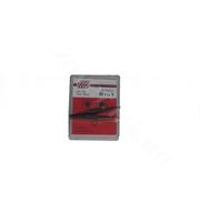 Ножи для нарезки протектора REMA Tip Top R1