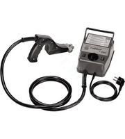 Машинка для нарезки протектора Rubber Cut RC 400R
