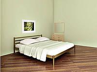 Кровать Метакам Fly-2