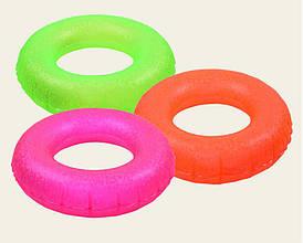 Дитячий надувний круг A-Toys