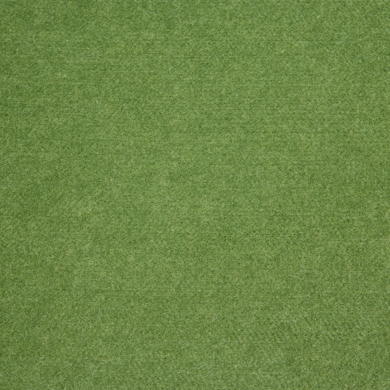 Фетр корейська жорсткий 2 мм ПРЕМІУМ, 55x30 см, СІРИЙ МЕЛАНЖ C-85
