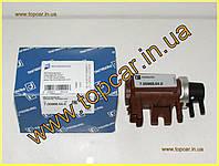 Клапан турбіни Peugeot Partner I/II 1.6 Hdi 05 - PIERBURG Німеччина 7.00968.04.0