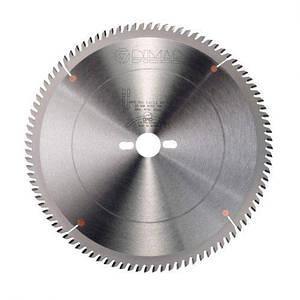 Пила DIMAR MFS 300 96Z 3.2/2.2 для розкрою плитних матеріалів