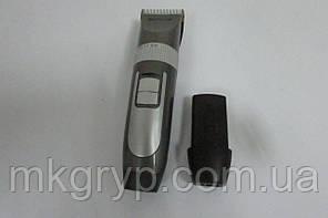 Машинки для стрижки PCS CS-6112