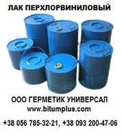 Лак ХВ-139 (протекторная защита от коррозии) ТУ 6-10-728-75