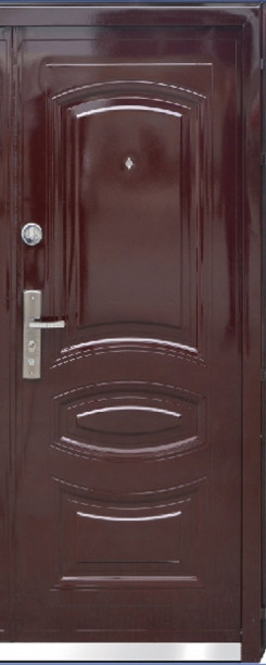 Двери TP-C31