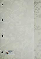 """Рулонные шторы """"Сакура""""- Германия, фото 1"""