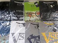 Футболка T-Shirt fur Herren