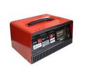 Зарядное устройство Elegant Maxi 100470 6-12В, 6,5 А