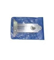 Измеритель глубины протектора (метал)